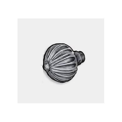 bouton-en-fer-carre-8mm-acier-decoration-poignée-portail-p0167