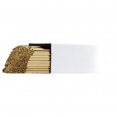 204-baguettes-acier-sg2-diametre-2-etui-5-kilos-gys-qualite-professionnels