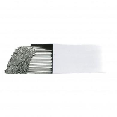 410-baguettes-alu-aluminium-amg-diametre-2-4-etui-5-kilos-gys-qualite-professionnels