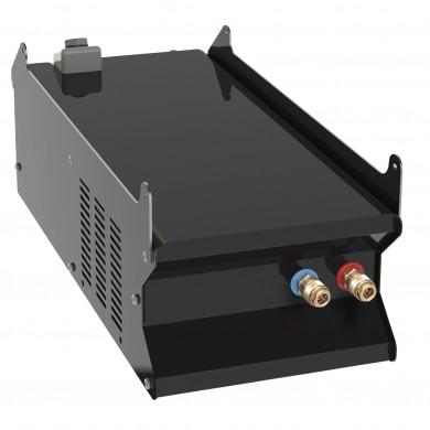 GROUPE FROID WCU0 4KW A TIG 207 AC/DC GYS QUALITE PRO