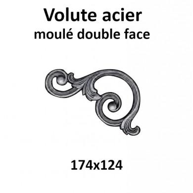 volute-acier-moule-double-face-174x124-couverture
