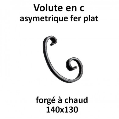 volute-en-c-asymetrique-fer-plat-forge-a-chaud-140x130-couverture