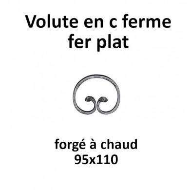 volute-en-c-ferme-fer-plat-forge-a-chaud-95x110-couverture