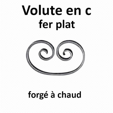 volute-en-c-fer-plat-forge-a-chaud-couverture