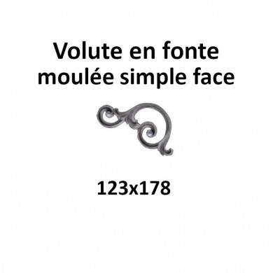 volute-en-fonte-moulee-simple-face-123x178-couverture