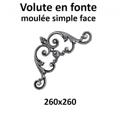 volute-en-fonte-moulee-simple-face-260x260-couverture