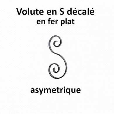 volute-en-s-decale-fer-plat-asymetrique-decoration-p0508-couverture