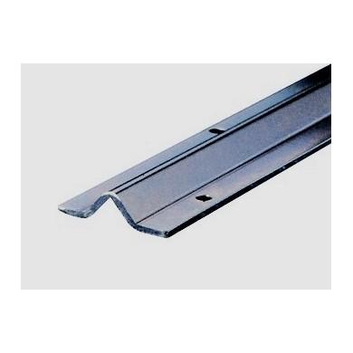 rail-roulement-acier-zingue-a-visser-longueur-3m-roue-en-v-portails-c0135