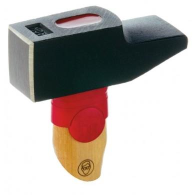 marteau rivoir mécanicien manche frêne 250 grammes MOB - www.zabarno.com