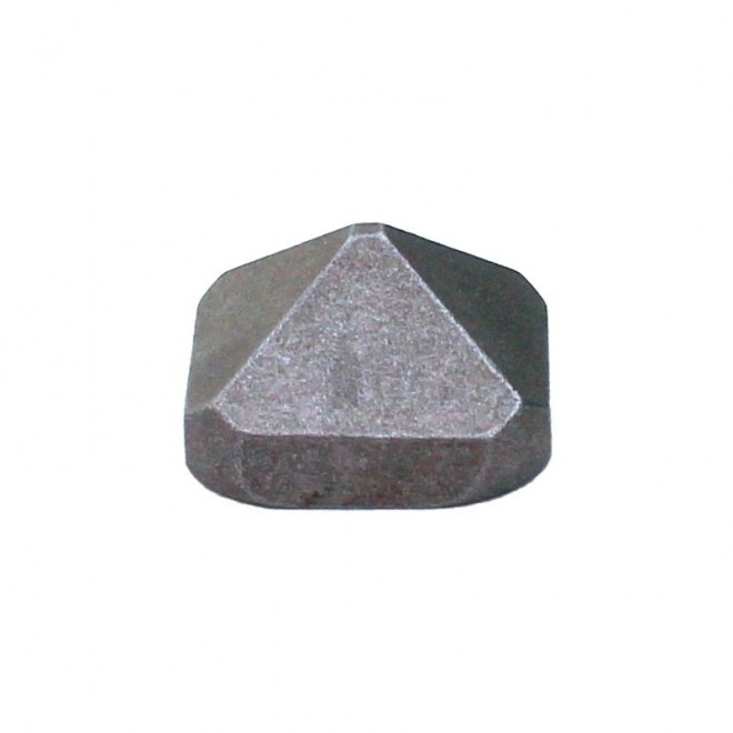 écrou borgne acier filetage pointe de diamant zabarno.com
