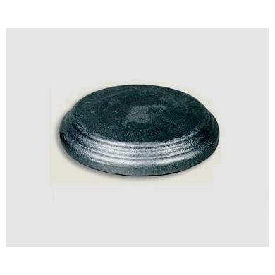 cacche-scellement-non-perce-fonte-acier-diametre-120-C0113