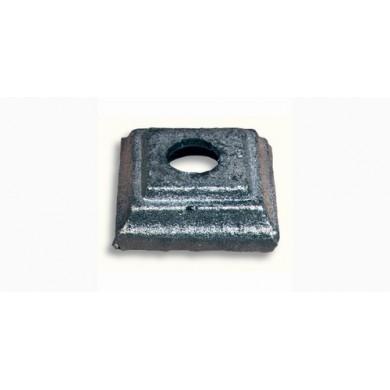 cache-scellement-pour-barreau-rond-diametre-16-dimension-50x50-acier-C9239