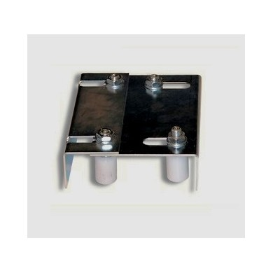 plaque-reglable-4-olives-nylon-acier-zingue-galva-C0131