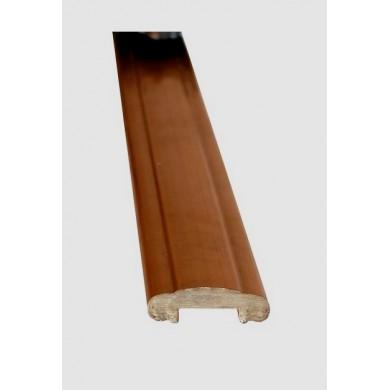 main-courante-laiton-mouluree-brut-a-polir-vernir-dimensions-45x12-C5128