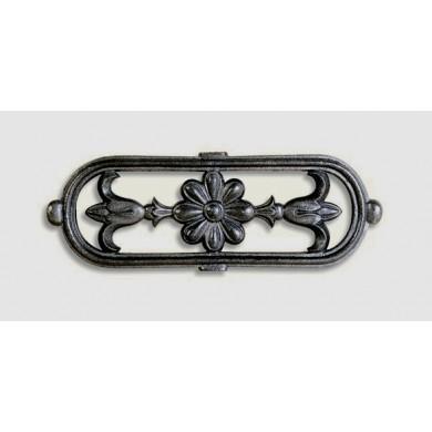 frise-en-fer-double-face-decoration-en-acier-portail-P0311