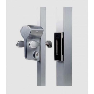 gache-pour-serrure-portail-coulissant-locinox-pour-tube-40-80-bis-P9459