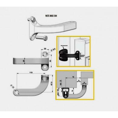 gond-inox-anti-soulevement-modulo-cache-blanc-portail-avec-cotes-P6715