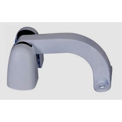 gond-inox-anti-soulevement-modulo-cache-blanc-portail-P6715