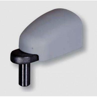 gond-a-visser-inox-modulo-diametre-12-cache-blanc-bis-P6701
