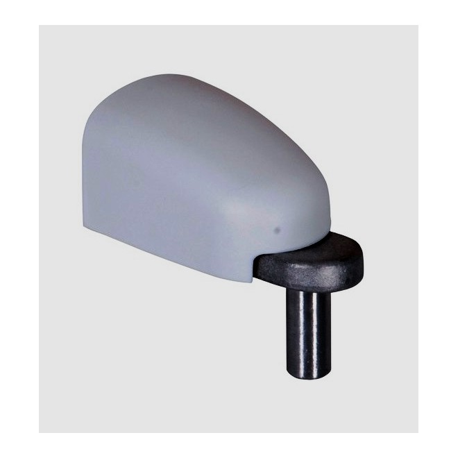gond-a-visser-inox-modulo-diametre-12-cache-blanc-P6701