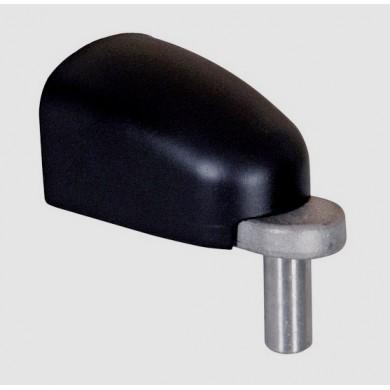 gond-a-visser-inox-modulo-diametre-12-reglable-cache-noir-bis-P6702