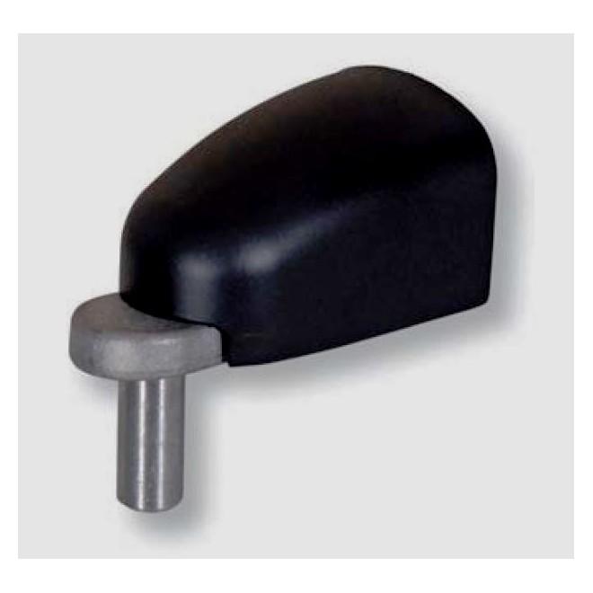 gond-a-visser-inox-modulo-diametre-12-reglable-cache-noir-P6702