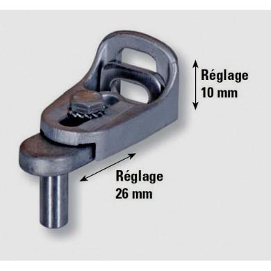 gond-inox-modulo-a-visser-diametre-12-reglable-sans-cache-avec-cotes-P6700