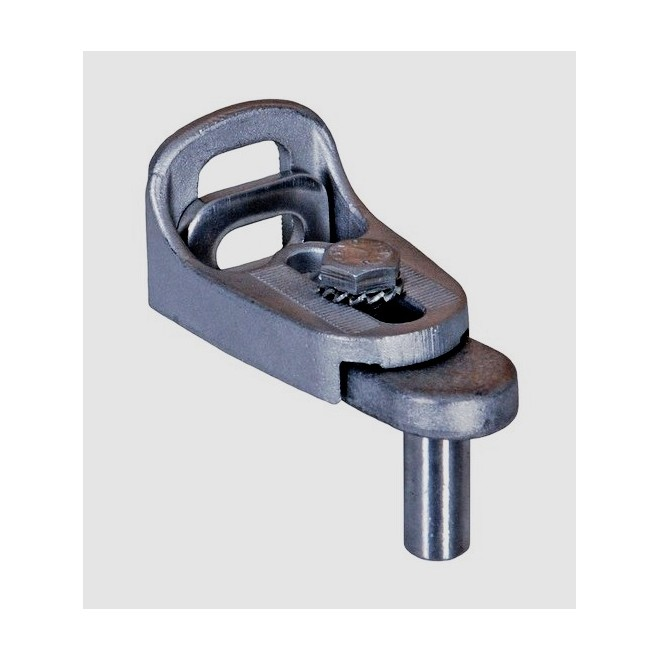 gond-inox-modulo-a-visser-diametre-12-reglable-sans-cache-P6700