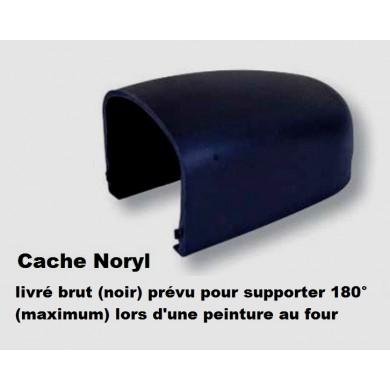 gond-inox-modulo-a-visser-diametre-12-reglable-sans-cache-cache-P6700