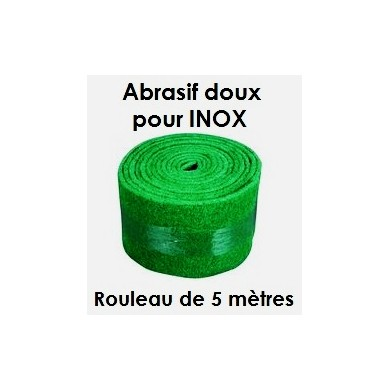 abrasif-doux-finition-inox-304-et-316-doux-vert-longueur-5m-P5021