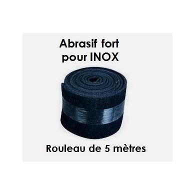 abrasif-noir-fort-finition-inox-304-3016-longueur-3m-P5022