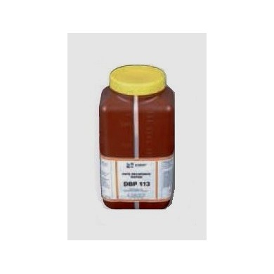 bidon-3-litres-gel-decapant-soudure-inox-304-er-316-P5016