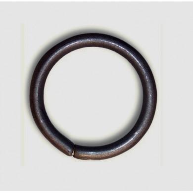 cercle-fer-forge-rond-diametre-110-diametre-12-acier-P9256