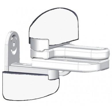 compensateur-de-pente-inox-un-vantail-cache-blanc-P6709