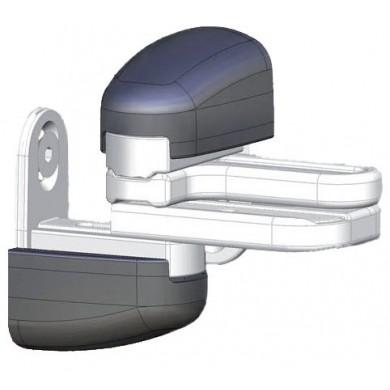 compensateur-de-pente-inox-un-vantail-cache-noir-P6710