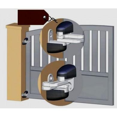 compensateur-de-pente-inox-un-vantail-cache-noir-bis-P6710