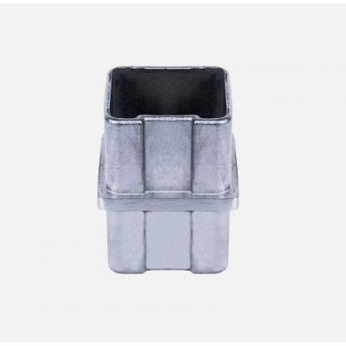 connecteur-droit-main-courante-pour-tube-carre-40-epaisseur-4mm-inox-316-R0045