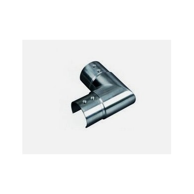 connecteur-inox-90-degres-horizontal-special-verre-diametre-42-P3546