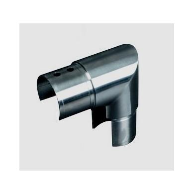 Cconnecteur-inox-90-degres-vertical-pour-verre-tube-diametre-42mm-P3535