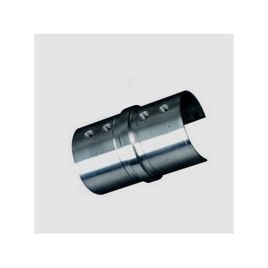 connecteur-inox-droit-horizontal-verre-tube-diametre-42-P3553