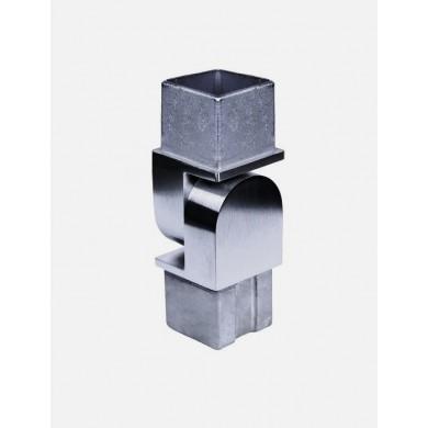 connecteur-reglable-tube-40x40-epaisseur-2mm-inox-316-R0050