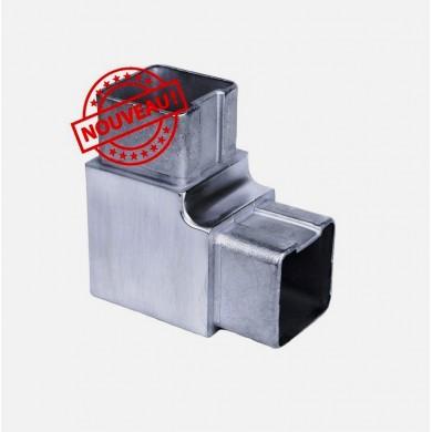 connecteur-90-degres-tube-carre-40x40-epaisseur-2mm-inox-316-R0051