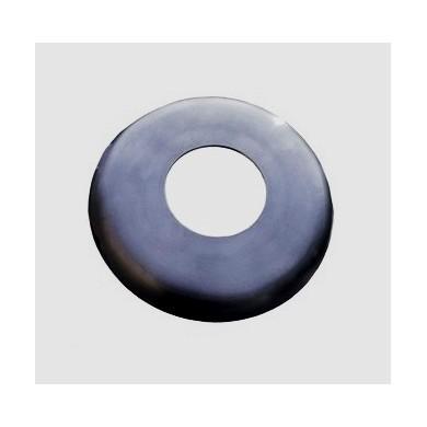 cache-platine-diametre-110-pour-tube-diametre-42-et-48-inox-304-316-R0011