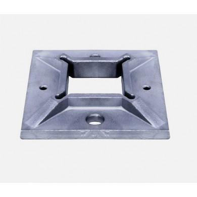 embase-a-souder-pour-tube-carre-de-40x40-en-inox-316-R0042