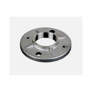 embase-a-souder-diametre-100-pour-tube-42-en-inox-304-R0012