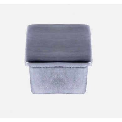 finition-plpate-en-inox-316-pour-tube-carre-dimensions-40x40-epaisseur-4mm-R0044