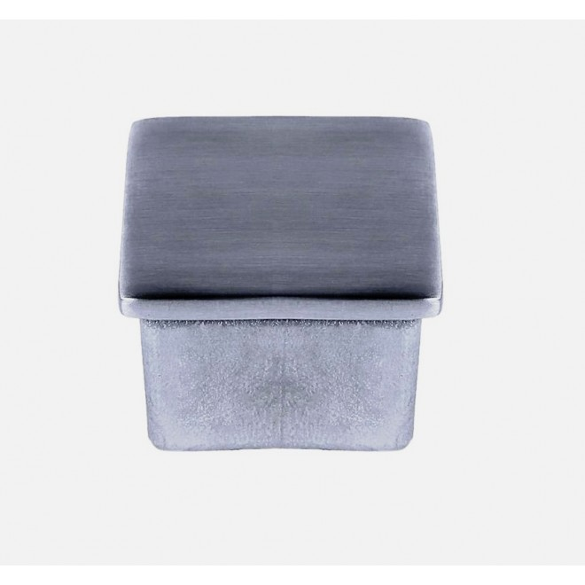 finotion plate en inox 316. Black Bedroom Furniture Sets. Home Design Ideas