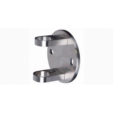 fixation-anglaise-inox-304-platine-ronde-diametre-42--main-courante-rambardes-R0021