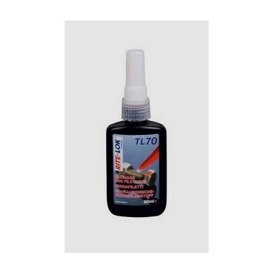 frein-filet-fort-50ml-serrage-definitif-vis-pour-inox-decoration-P5014