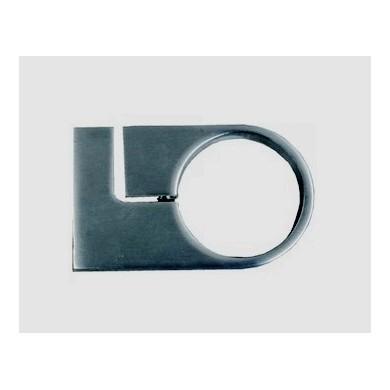 anneau-de-serrage-pour-tube-diametre-42-inox-304-main-courante-R0023
